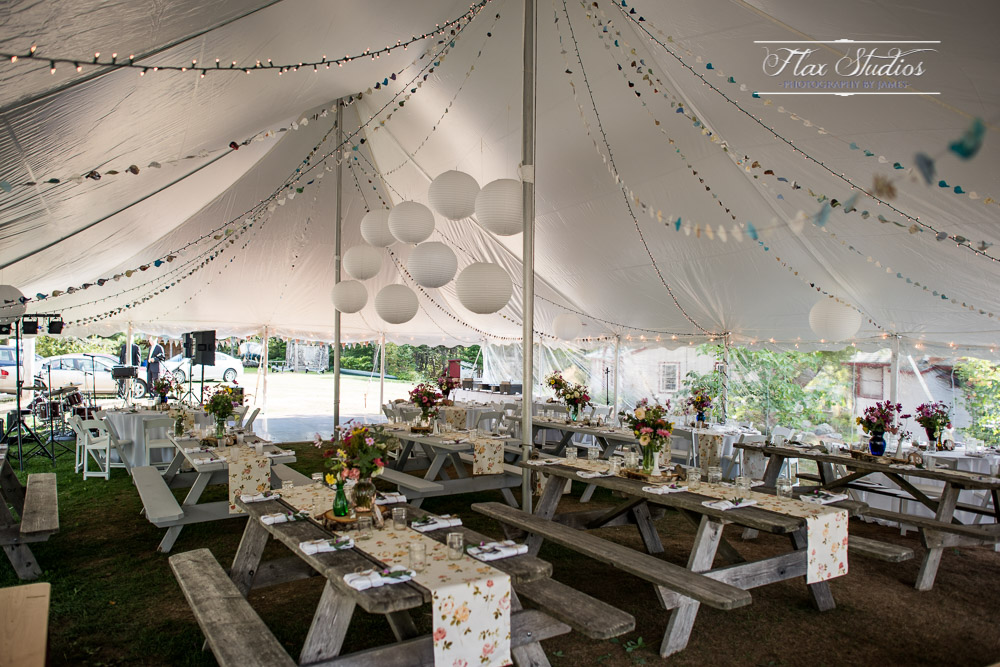 Caleb and Audrey's Wedding Blueberry Cove-68.JPG