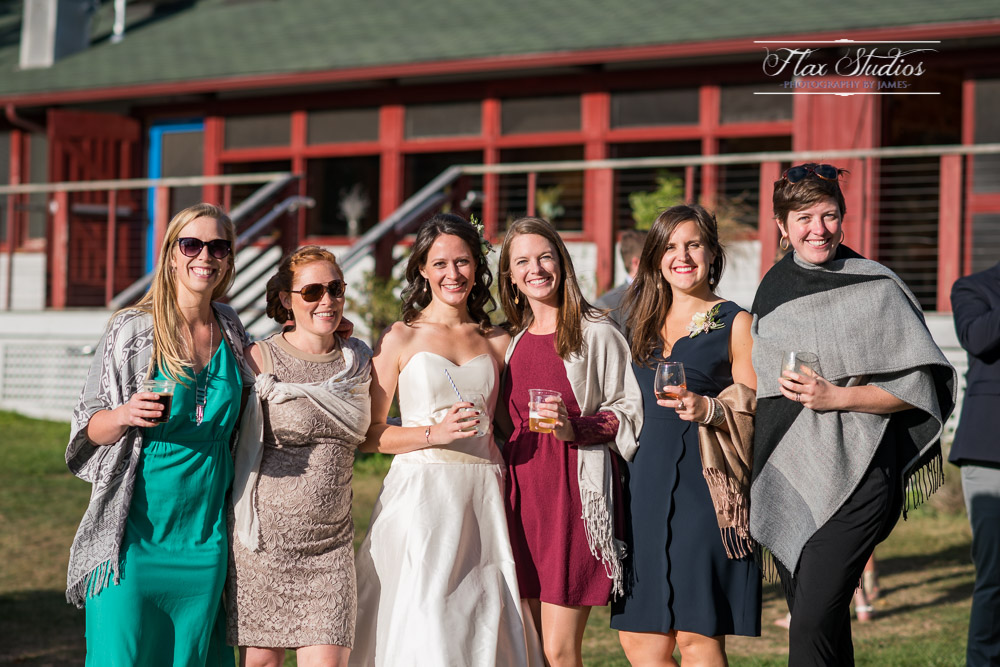 Caleb and Audrey's Wedding Blueberry Cove-100.JPG