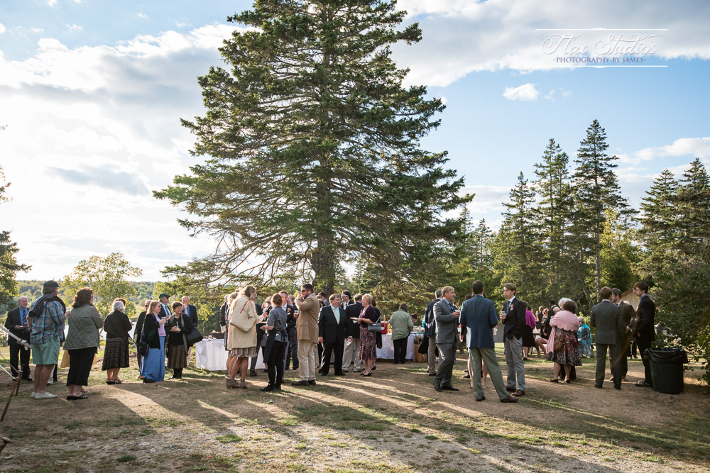 Caleb and Audrey's Wedding Blueberry Cove-105.JPG
