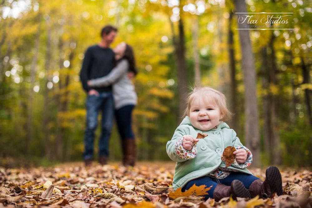 Camden Maine Family Photographers