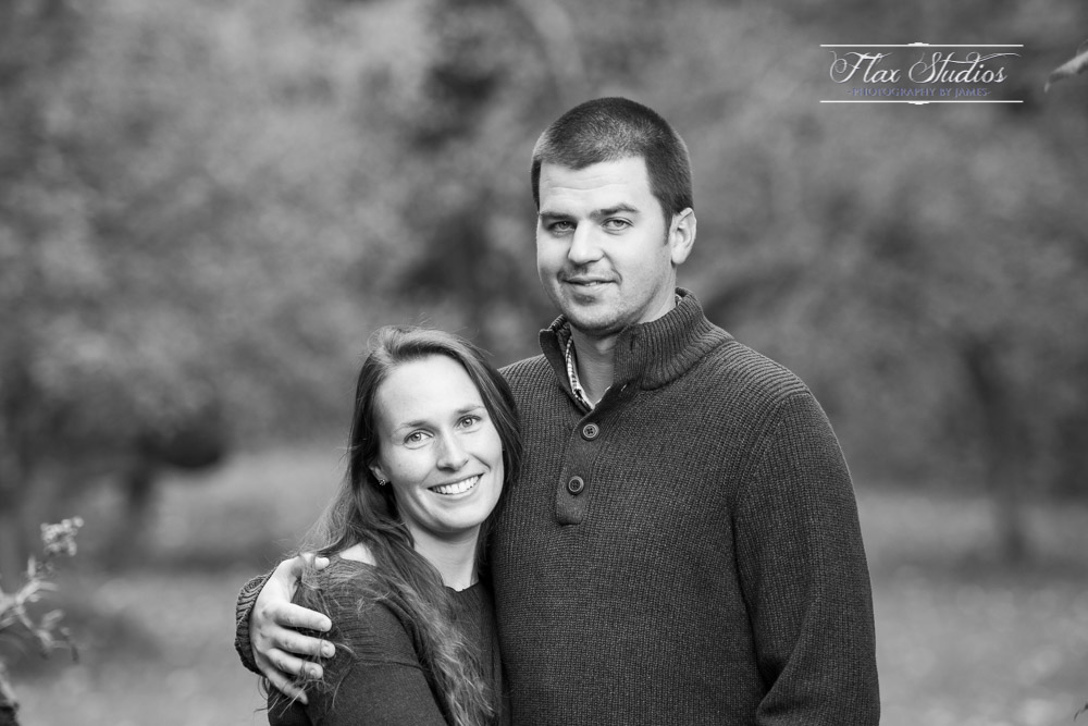 Matt and Laura Freeport Maine Engagement Photographers-1.JPG