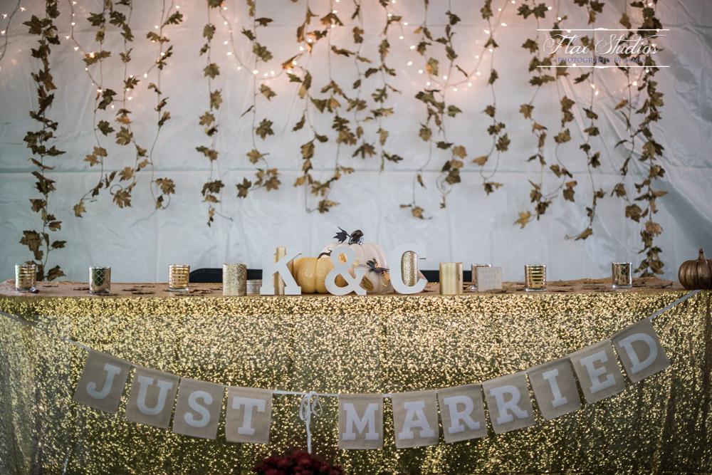 Christian and Krista Clinton Maine Wedding Photographers-1.JPG