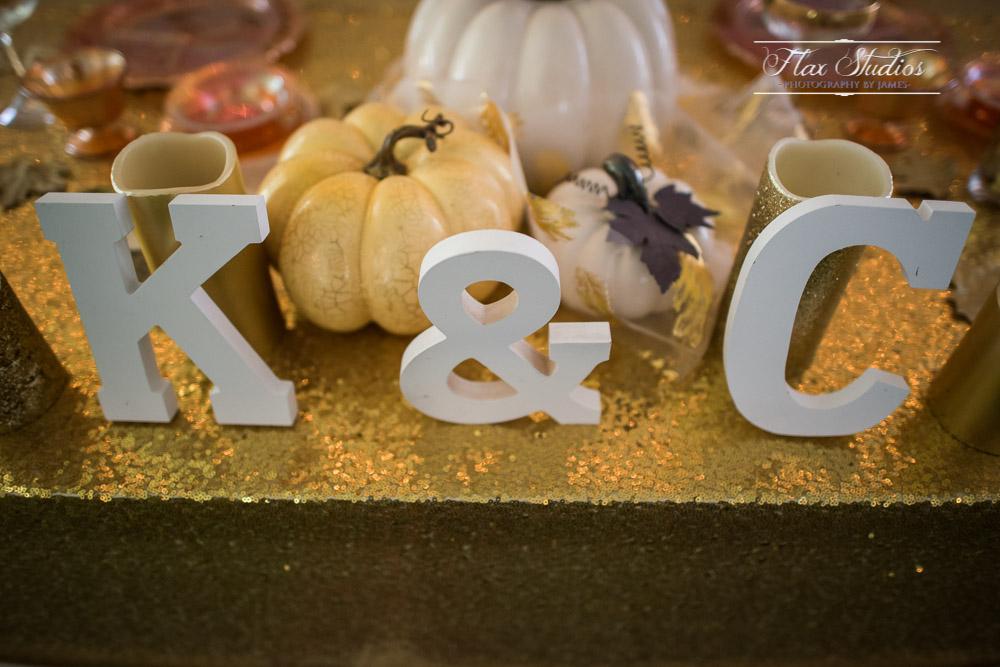 Christian and Krista Clinton Maine Wedding Photographers-31.JPG
