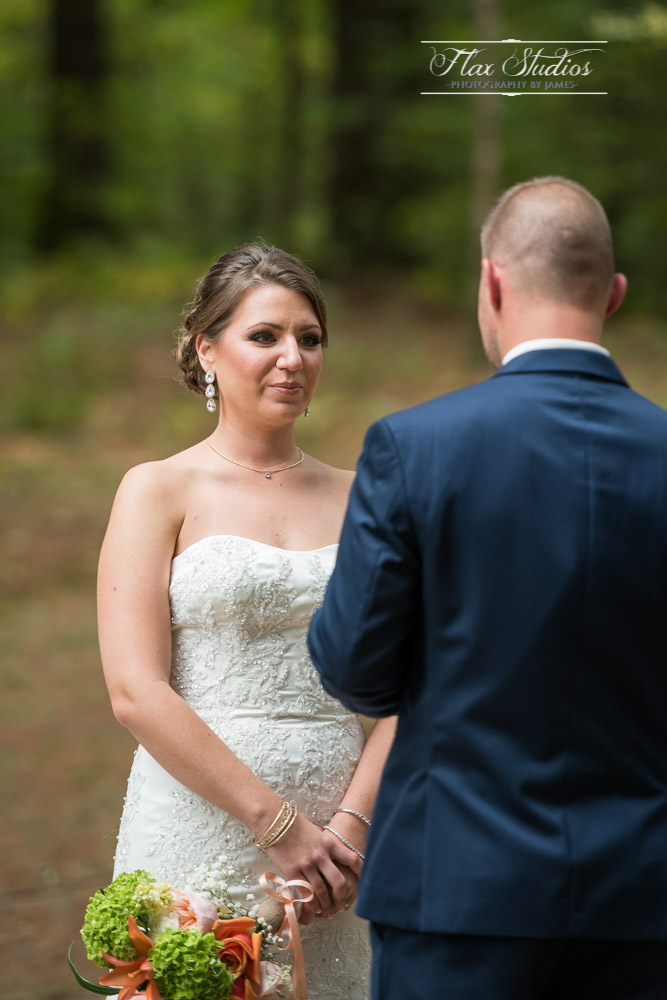 Christian and Krista Clinton Maine Wedding Photographers-58.JPG