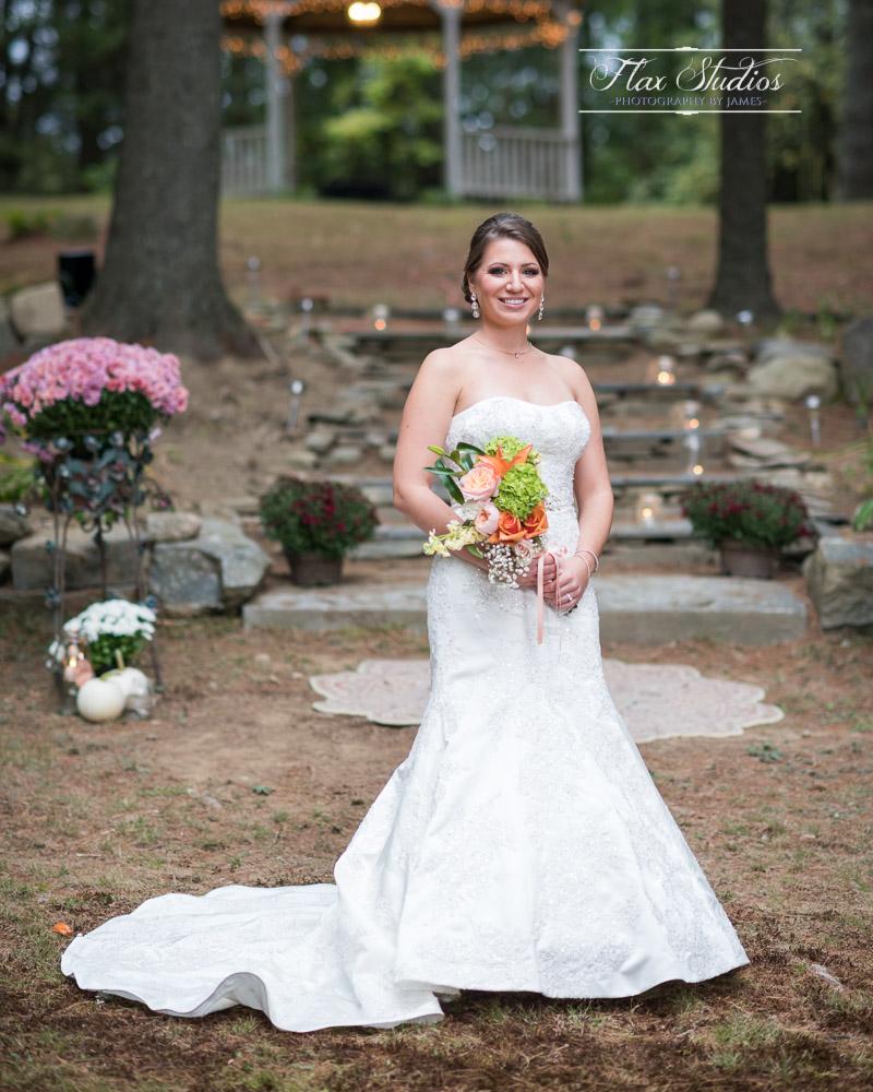 Christian and Krista Clinton Maine Wedding Photographers-76.JPG