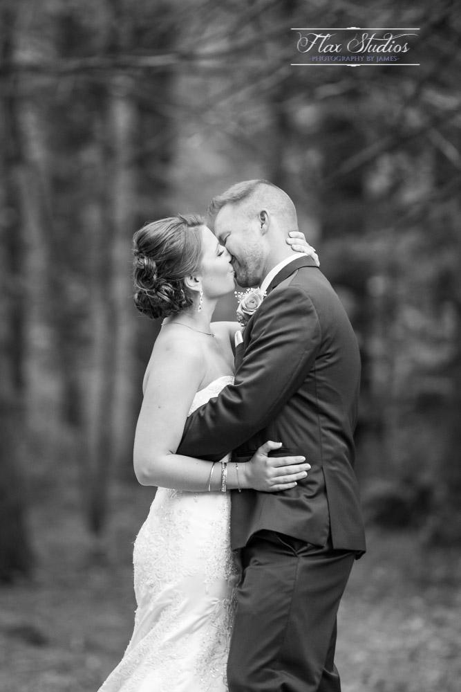 Christian and Krista Clinton Maine Wedding Photographers-82.JPG
