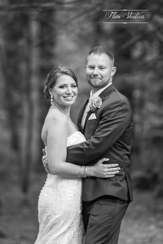 Christian and Krista Clinton Maine Wedding Photographers-83.JPG