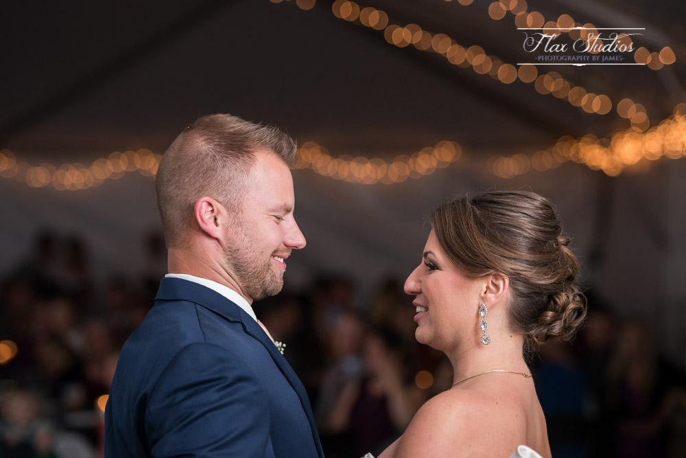 Christian and Krista Clinton Maine Wedding Photographers-89.JPG