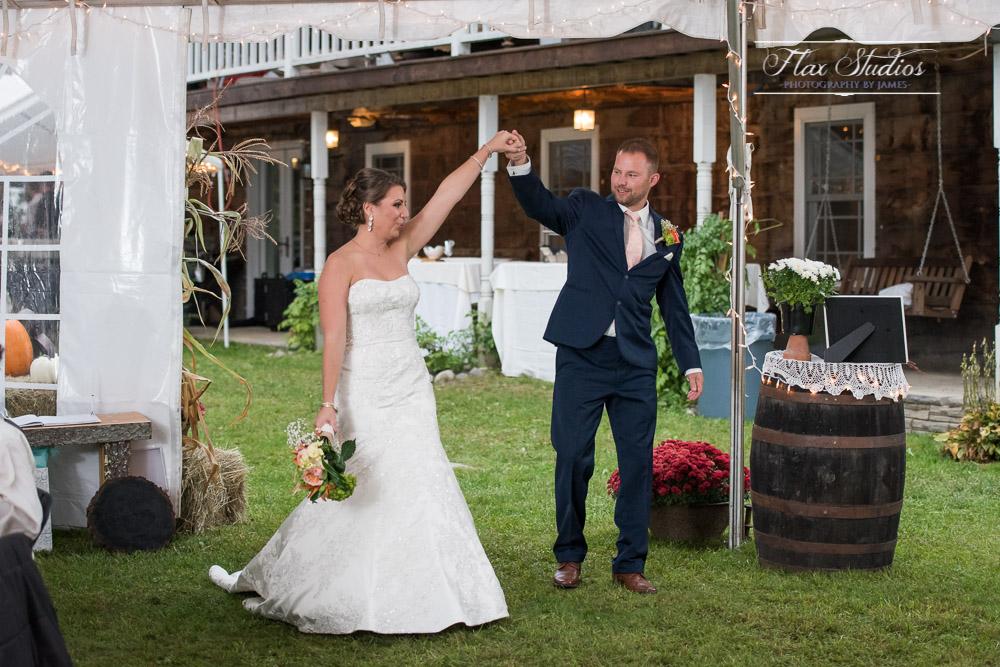 Christian and Krista Clinton Maine Wedding Photographers-88.JPG