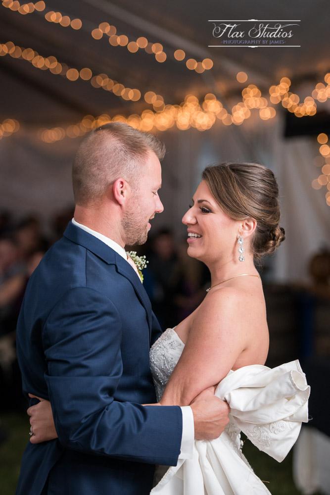 Christian and Krista Clinton Maine Wedding Photographers-92.JPG