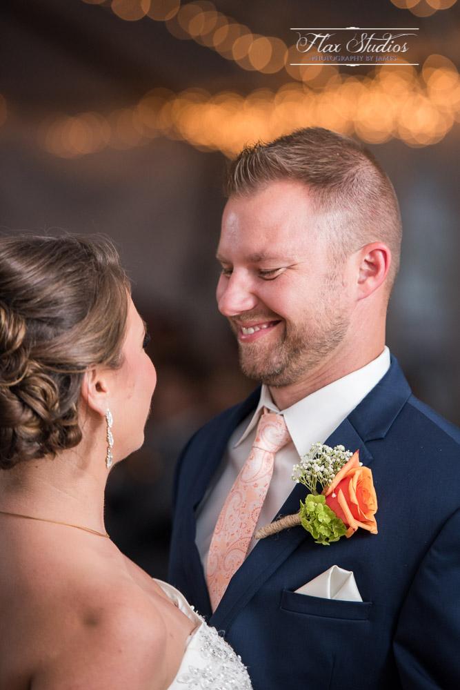 Christian and Krista Clinton Maine Wedding Photographers-91.JPG