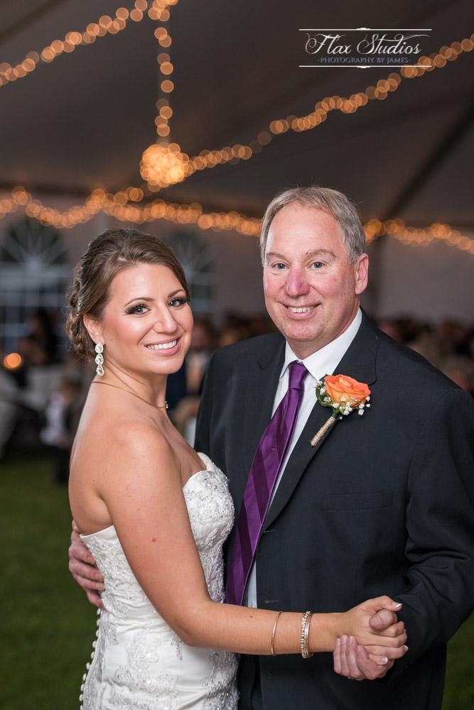 Christian and Krista Clinton Maine Wedding Photographers-97.JPG