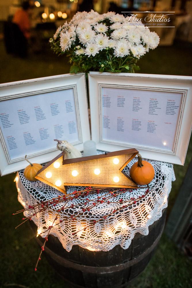 Christian and Krista Clinton Maine Wedding Photographers-99.JPG