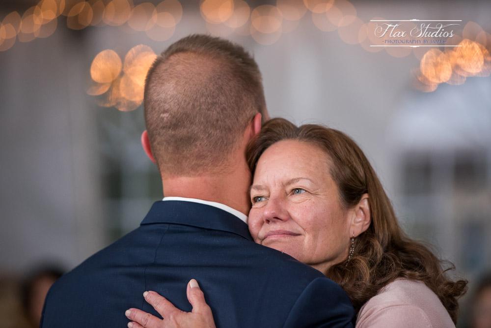 Christian and Krista Clinton Maine Wedding Photographers-98.JPG