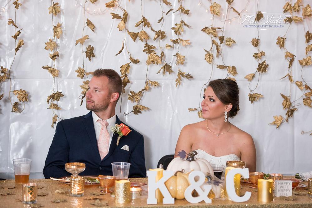 Christian and Krista Clinton Maine Wedding Photographers-106.JPG
