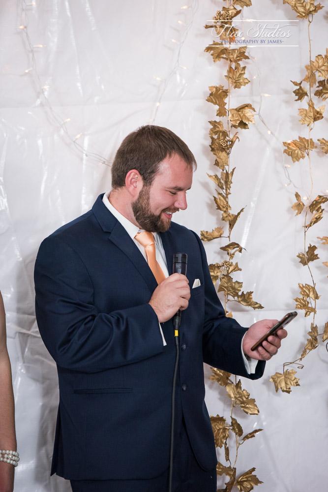 Christian and Krista Clinton Maine Wedding Photographers-107.JPG