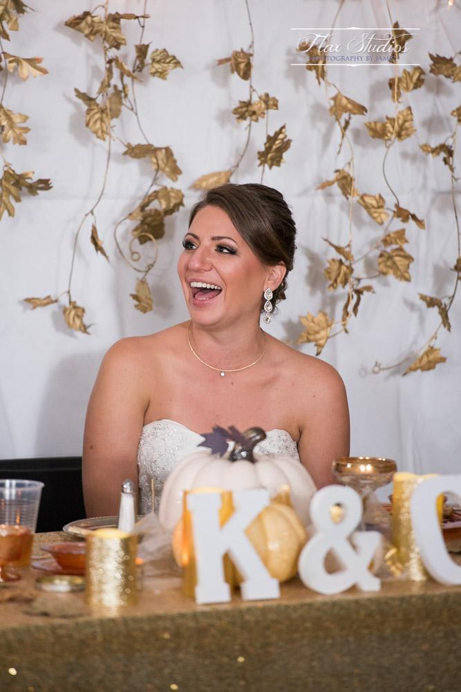 Christian and Krista Clinton Maine Wedding Photographers-108.JPG