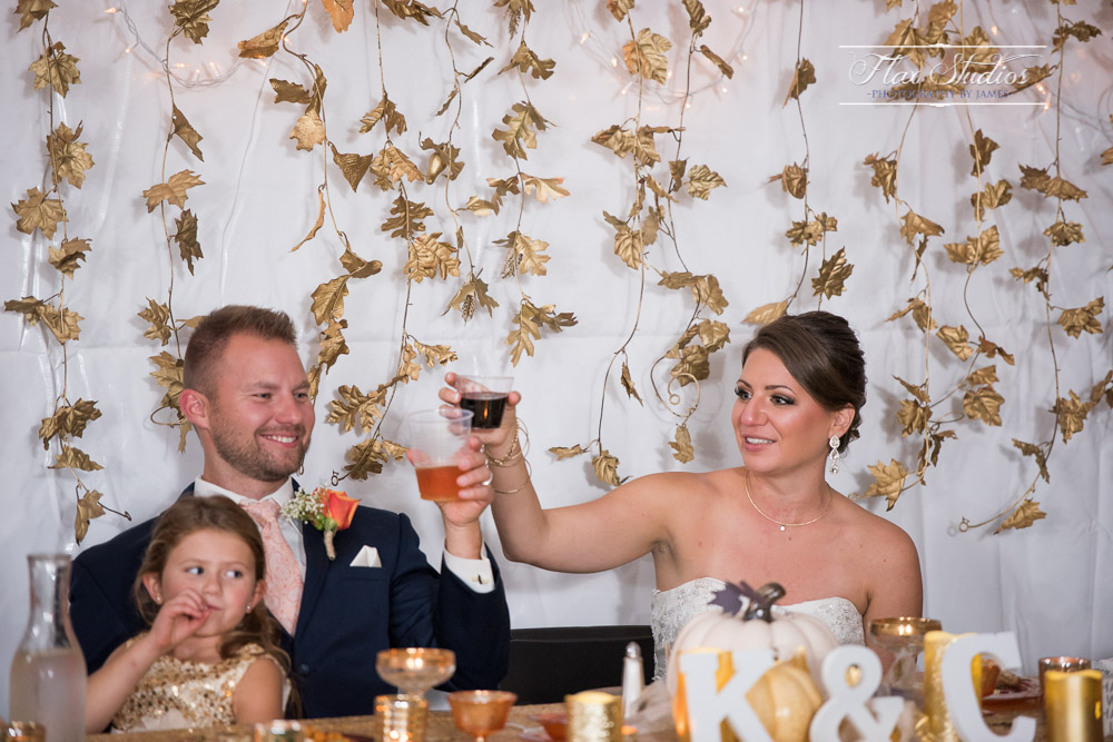 Christian and Krista Clinton Maine Wedding Photographers-110.JPG