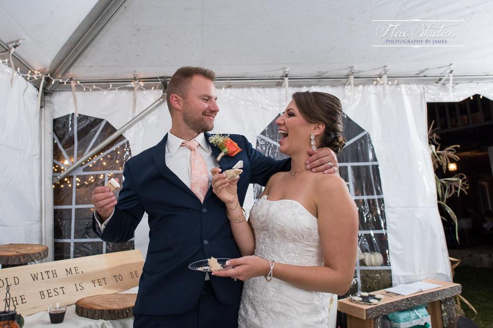 Christian and Krista Clinton Maine Wedding Photographers-120.JPG