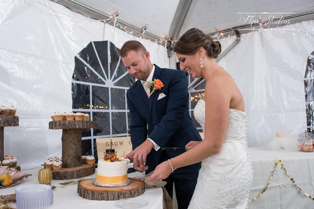 Christian and Krista Clinton Maine Wedding Photographers-119.JPG