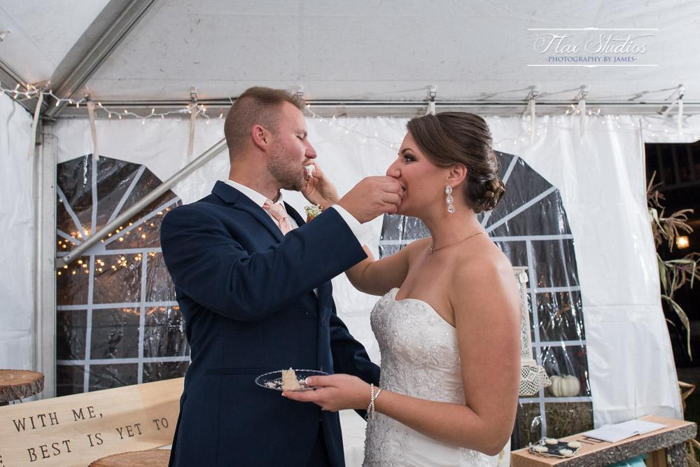 Christian and Krista Clinton Maine Wedding Photographers-121.JPG