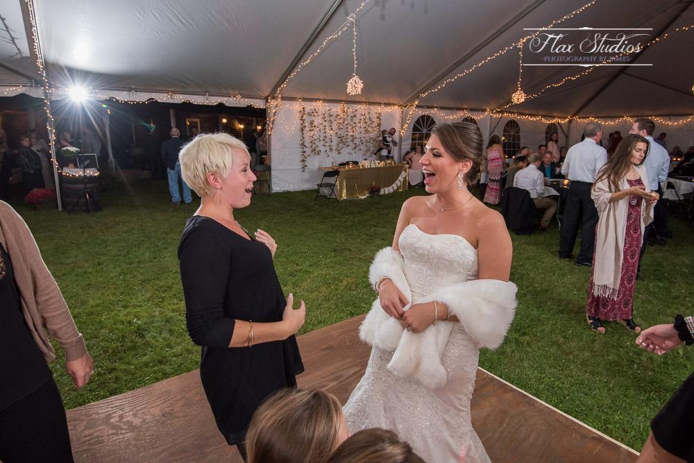 Christian and Krista Clinton Maine Wedding Photographers-130.JPG