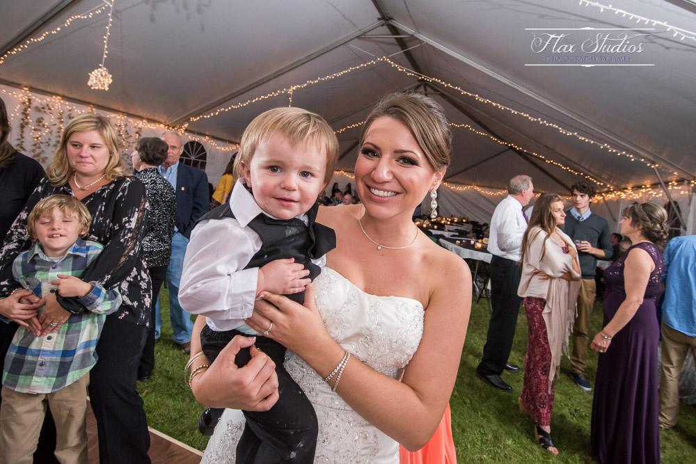 Christian and Krista Clinton Maine Wedding Photographers-132.JPG