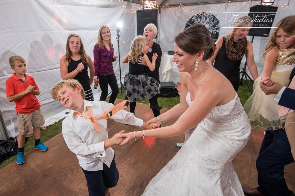 Christian and Krista Clinton Maine Wedding Photographers-140.JPG