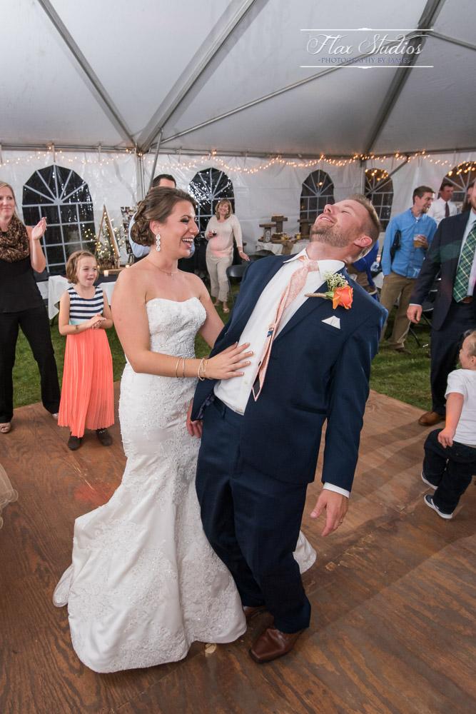 Christian and Krista Clinton Maine Wedding Photographers-137.JPG