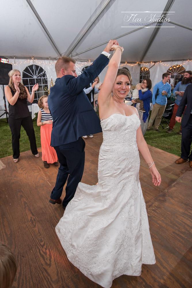 Christian and Krista Clinton Maine Wedding Photographers-138.JPG