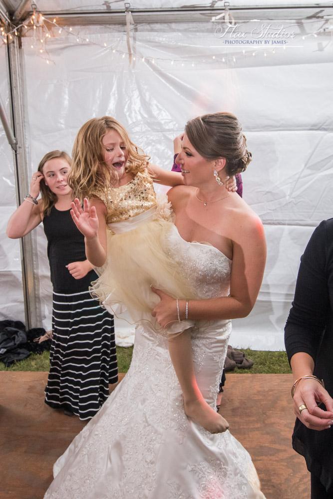 Christian and Krista Clinton Maine Wedding Photographers-141.JPG