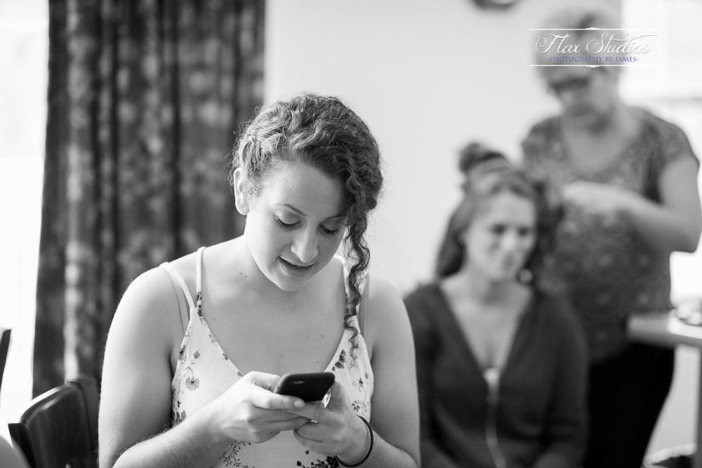 Bethel Inn Wedding Photographers-6.JPG