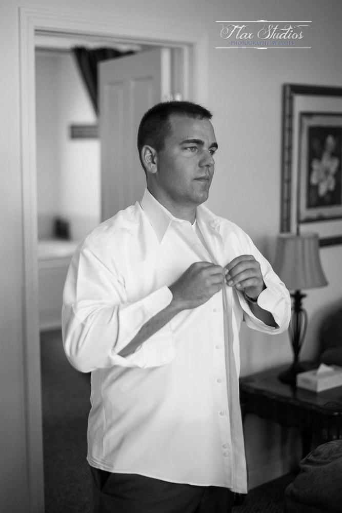 Bethel Inn Wedding Photographers-13.JPG