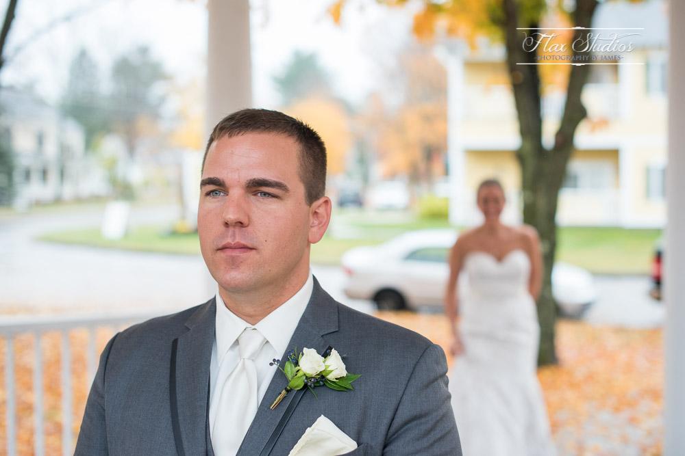 Bethel Inn Wedding Photographers-36.JPG
