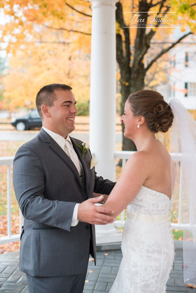 Bethel Inn Wedding Photographers-38.JPG