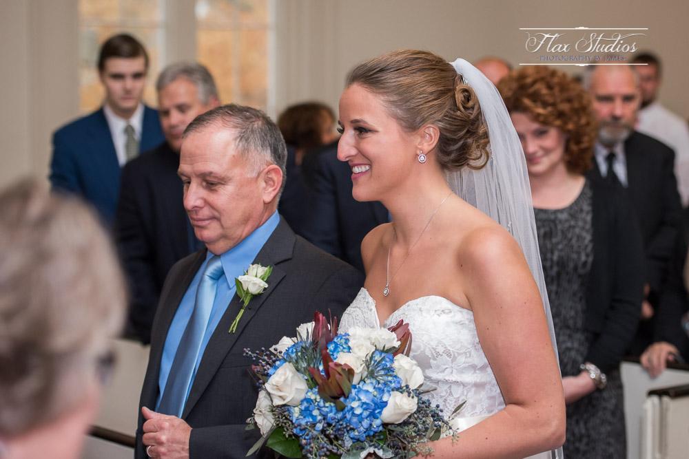 Bethel Inn Wedding Photographers-59.JPG
