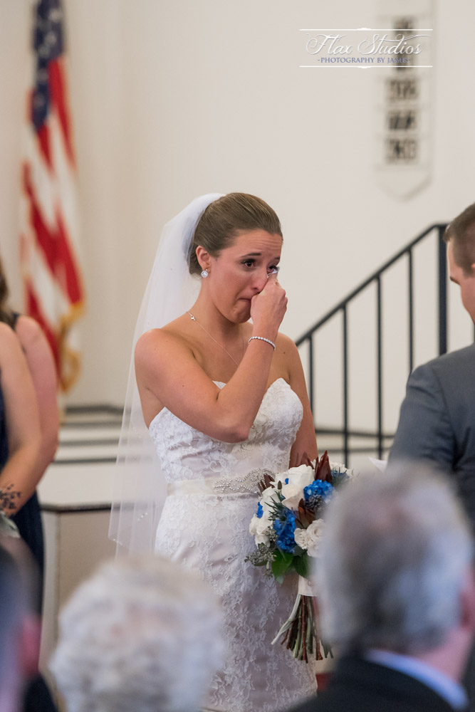 Bethel Inn Wedding Photographers-63.JPG