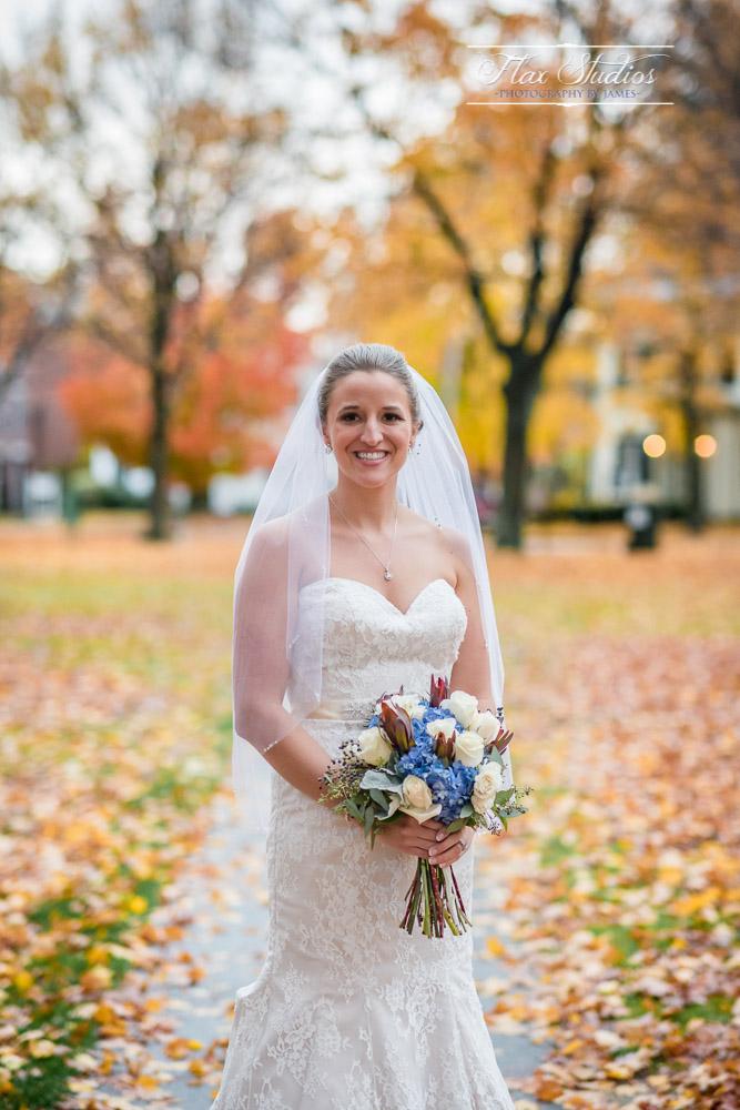 Bethel Inn Wedding Photographers-70.JPG