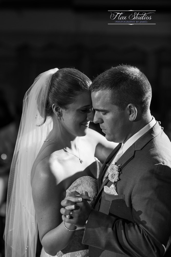 Bethel Inn Wedding Photographers-80.JPG