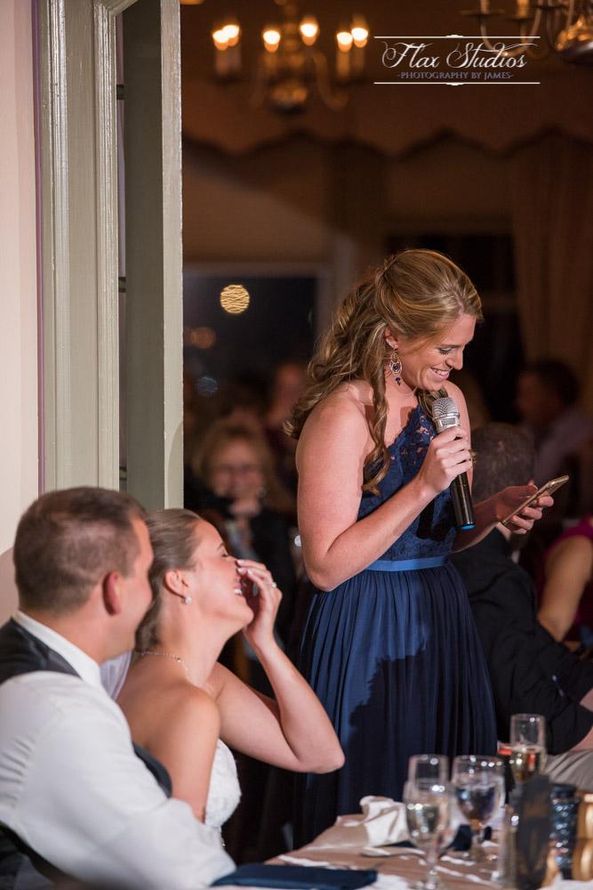 Bethel Inn Wedding Photographers-94.JPG