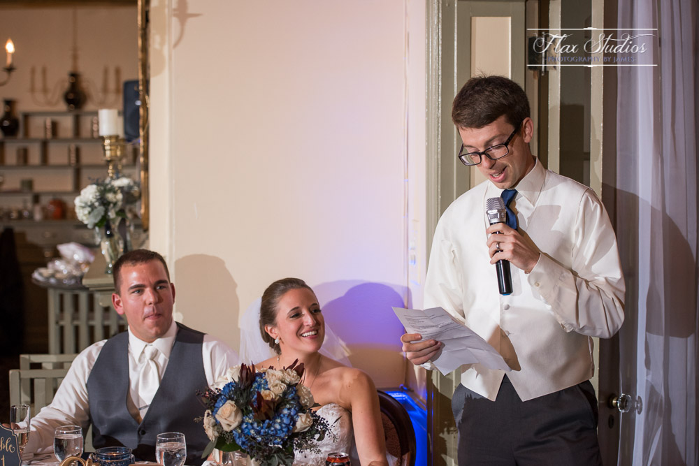 Bethel Inn Wedding Photographers-95.JPG