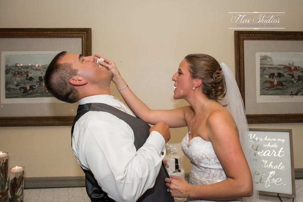 Bethel Inn Wedding Photographers-111.JPG