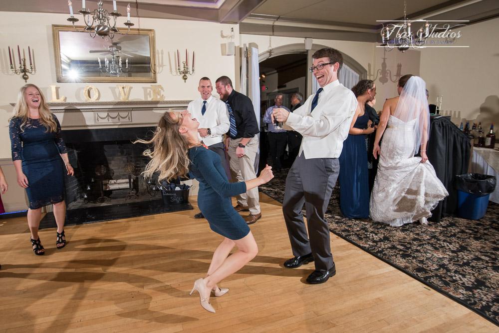 Bethel Inn Wedding Photographers-112.JPG