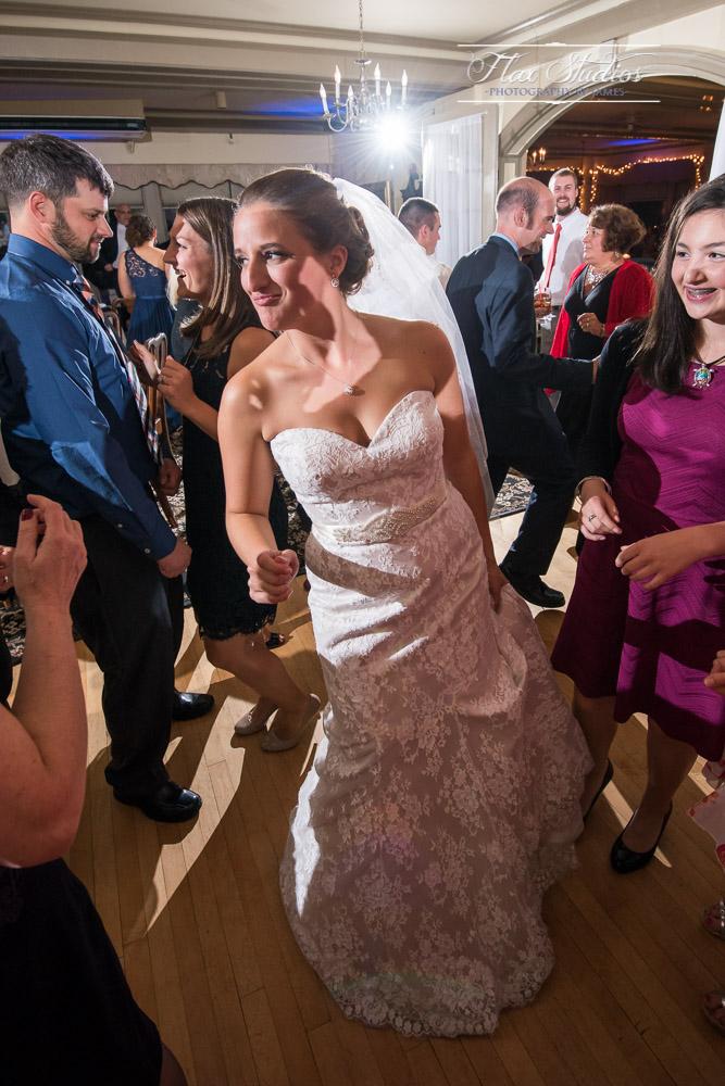 Bethel Inn Wedding Photographers-104.JPG