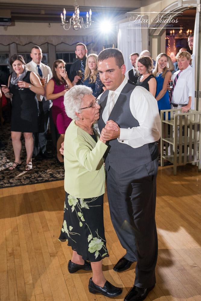 Bethel Inn Wedding Photographers-109.JPG