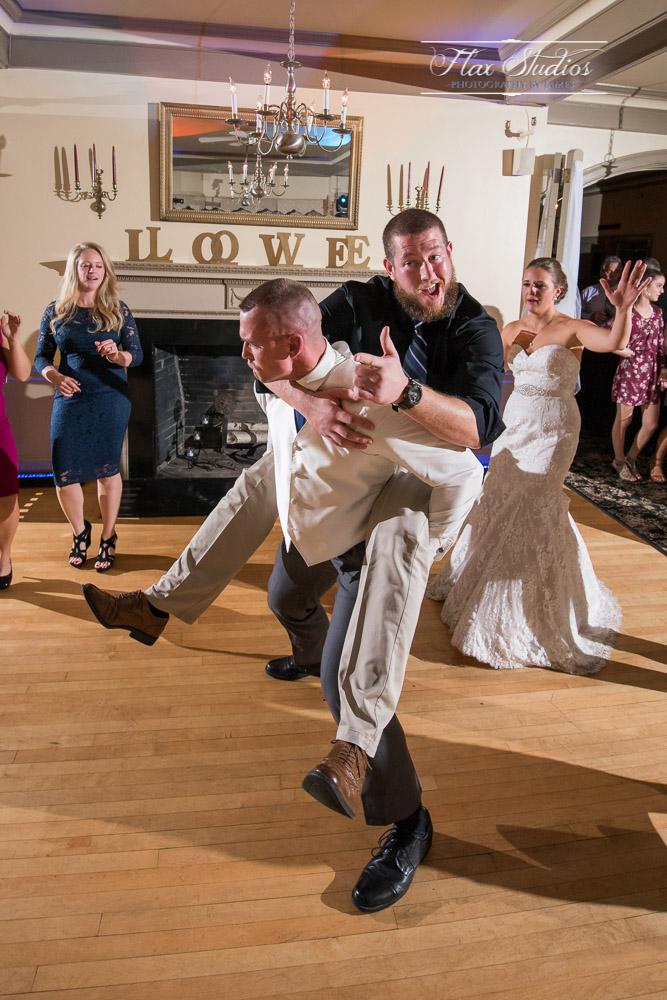 Bethel Inn Wedding Photographers-113.JPG