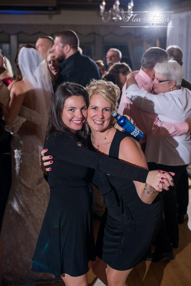 Bethel Inn Wedding Photographers-129.JPG