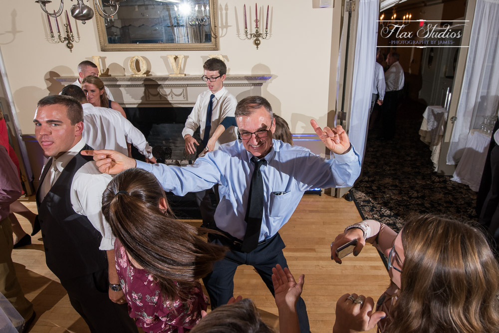 Bethel Inn Wedding Photographers-118.JPG