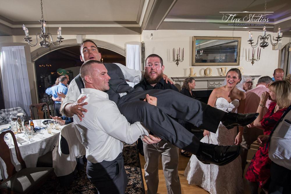 Bethel Inn Wedding Photographers-127.JPG