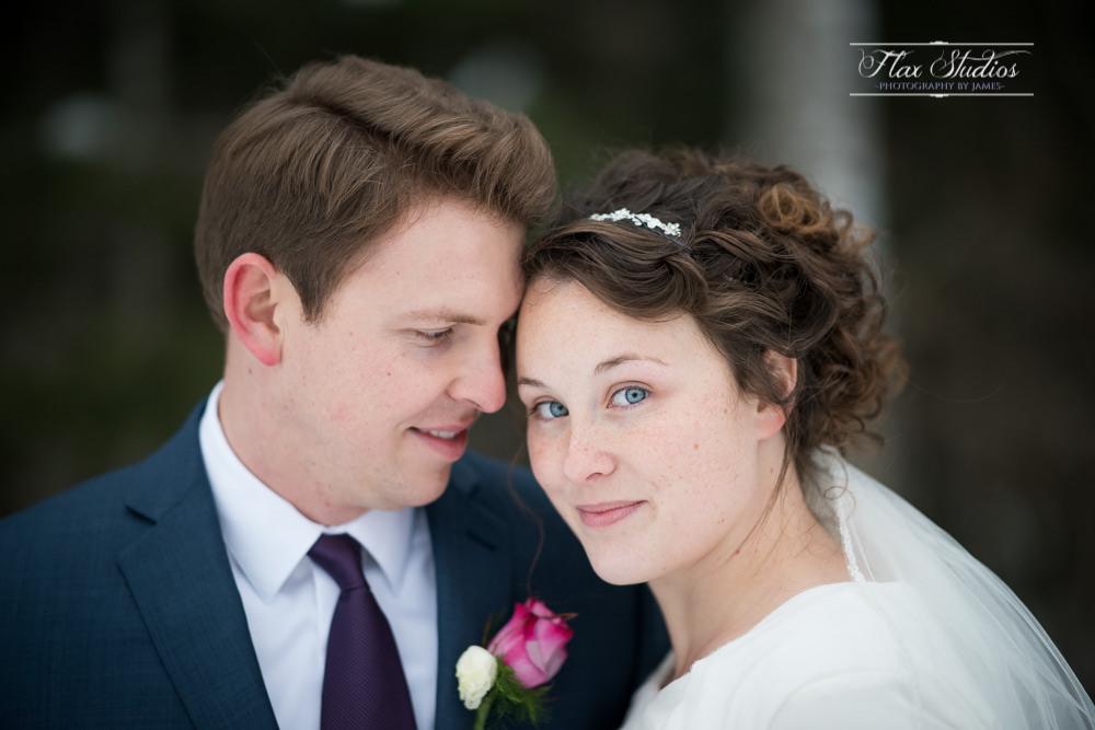 2017 Maine Wedding Photographer